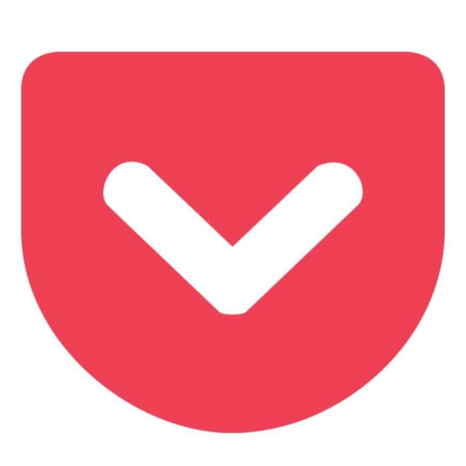 cuba apps - pcoket logo