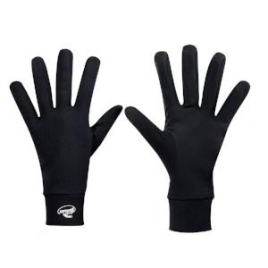 Salkantay Trek Packing List - gloves