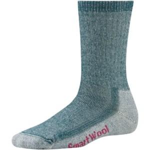Salkantay Trek Smartwool Socks