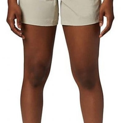 shorts for safari